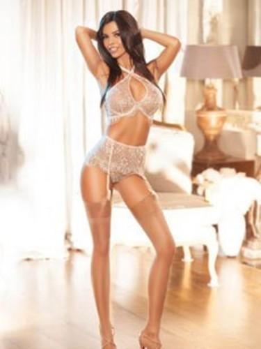 Sex ad by escort Aysha (22) in London - Photo: 6