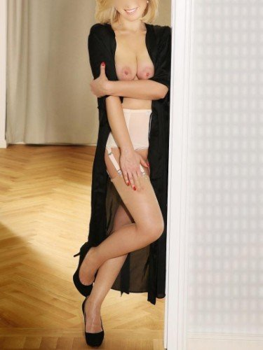Sex ad by Mira Mond (34) in Frankfurt - Foto: 4