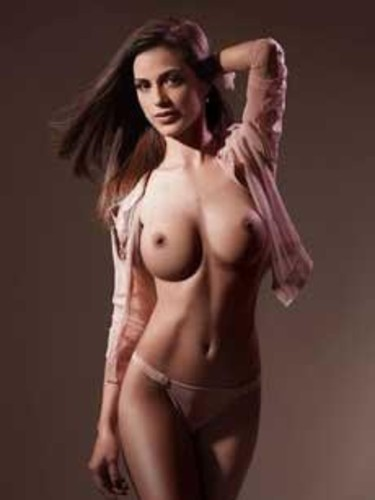 Sex ad by escort Cherry (21) in London - Photo: 1