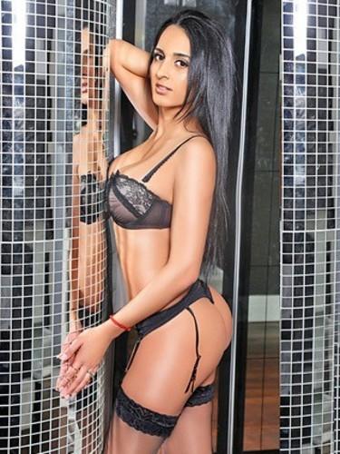 Sex ad by kinky escort Eva (20) in Abu Dhabi - Photo: 5