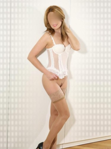 Sex ad by kinky escort Anja (37) in Stuttgart - Foto: 5