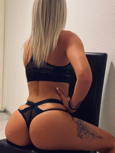 Sex ad by kinky escort Maya (23) in Limassol - Photo: 4