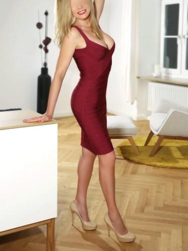 Sex ad by escort Irina (35) in München - Foto: 4