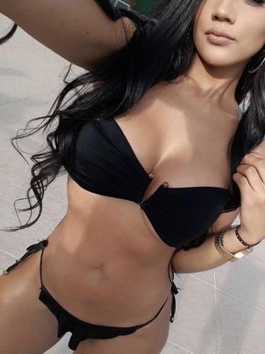 Sex ad by kinky escort Thalia Vip (26) in Sliema - Photo: 3