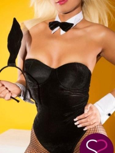 Sex ad by escort Nikki (20) in Manchester - Photo: 6