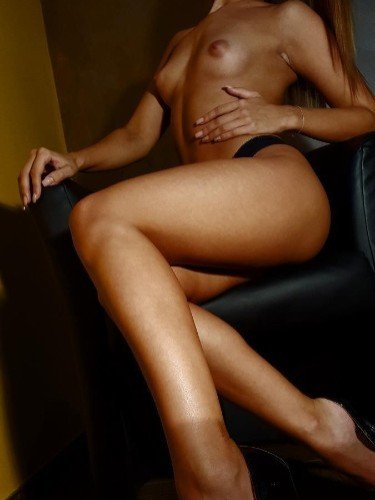 Sex ad by escort Inesa (23) in Nicosia - Photo: 2