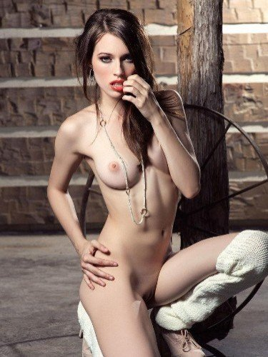 Sex ad by escort Joana (21) in Shanghai - Photo: 1