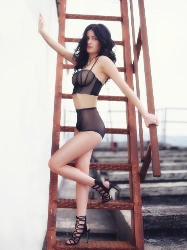 Escort agency Hot Chicks in Россия - Фото: 13 - Selena