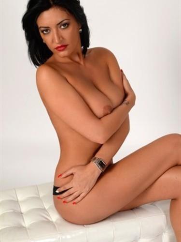 Sex ad by kinky escort Dayana (27) in Sliema - Photo: 6