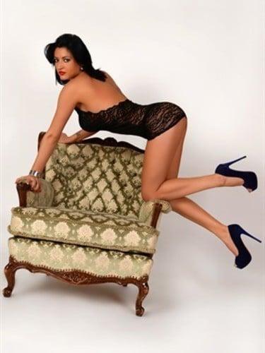 Sex ad by kinky escort Dayana (27) in Sliema - Photo: 5
