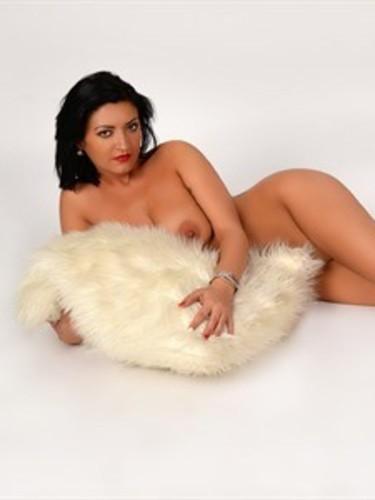 Sex ad by kinky escort Dayana (27) in Sliema - Photo: 4