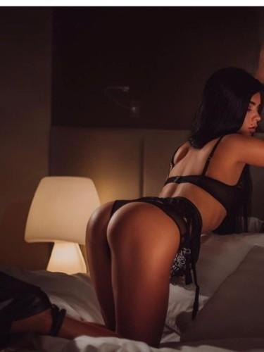 Sex ad by kinky escort Kristina (22) in Limassol - Photo: 2