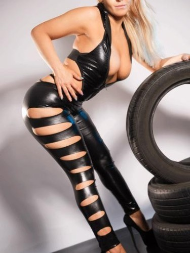 Sex ad by kinky escort Samantha (30) in Manchester - Photo: 3