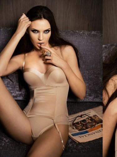 Sex ad by escort Kristina Cinderella Escorts (25) in London - Photo: 5