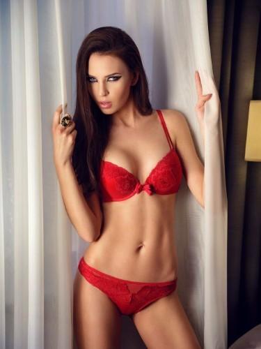 Sex ad by escort Kristina Cinderella Escorts (25) in London - Photo: 4