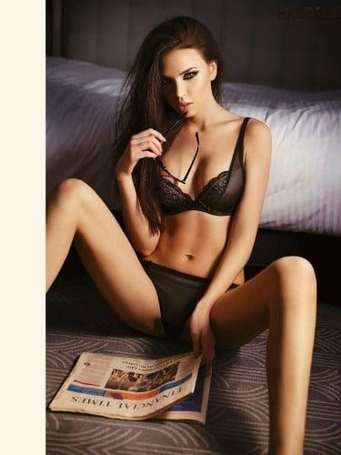 Sex ad by escort Kristina Cinderella Escorts (25) in London - Photo: 1