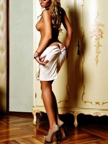 Teenager sex advertentie van Alissia in Amsterdam - Foto: 3