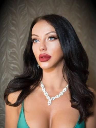Sex ad by kinky escort Ksenia Cinderella Escorts (22) in London - Photo: 1