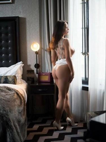 Sex ad by kinky escort Ksenia Cinderella Escorts (22) in London - Photo: 5