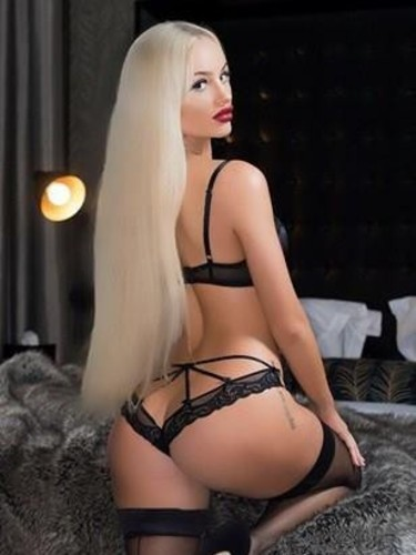 Sex ad by kinky escort Pamela Cinderella Escorts (20) in London - Photo: 3