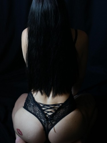 Sex ad by kinky escort Vanity Cinderella Escorts (22) in Düsseldorf - Foto: 5