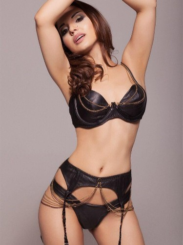 Sex ad by kinky escort Irina Cinderella Escorts (28) in London - Photo: 3