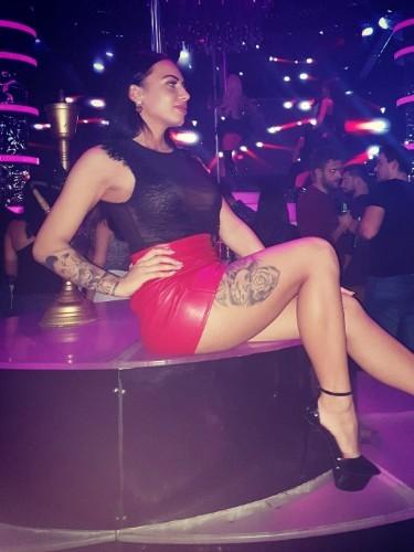 Sex ad by kinky escort Ada Gfe (20) in Saint Julian's - Photo: 1