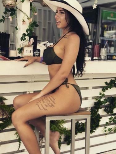 Sex ad by kinky escort Ada Gfe (20) in Saint Julian's - Photo: 6
