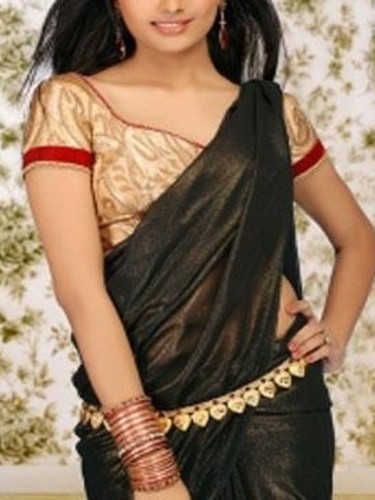 Sex ad by kinky escort Akansha Mittal (23) in Bangalore - Photo: 5