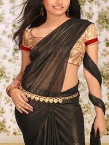 Sex ad by kinky escort Akansha Mittal (23) in Bangalore - Photo: 1