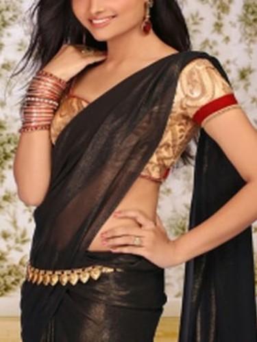Sex ad by kinky escort Akansha Mittal (23) in Bangalore - Photo: 3
