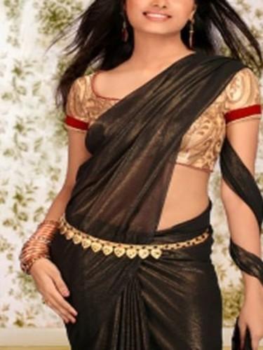 Sex ad by kinky escort Akansha Mittal (23) in Bangalore - Photo: 4