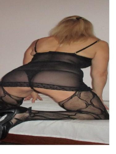 Sex ad by escort Sisi (38) in Nicosia - Photo: 7