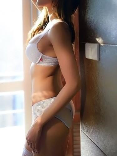 Sex ad by escort Fiona (24) in Bangkok - Photo: 4
