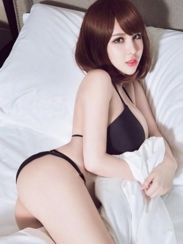 Sex ad by kinky escort May (20) in Hong Kong - Photo: 1