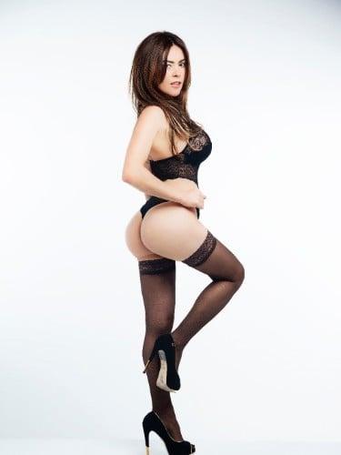 Sex advertentie van Carolina Ferraz in Amsterdam - Foto: 3
