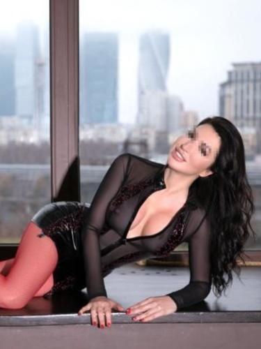 Sex ad by kinky escort Monica Bella (30) in St Petersburg - Photo: 3