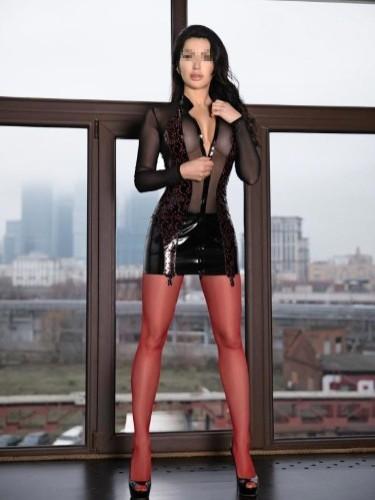 Sex ad by kinky escort Monica Bella (30) in St Petersburg - Photo: 5