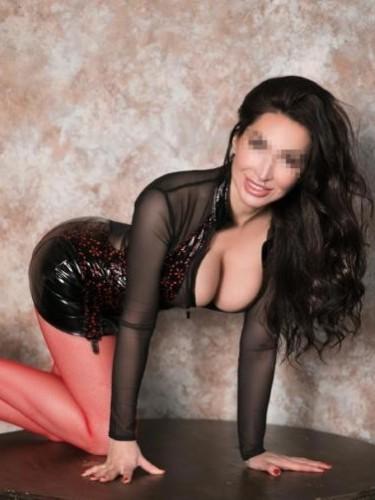 Sex ad by kinky escort Monica Bella (30) in St Petersburg - Photo: 6