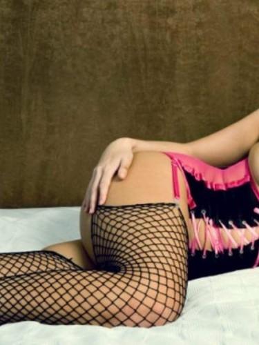 Sex ad by kinky escort Lissa (21) in Nicosia - Photo: 3