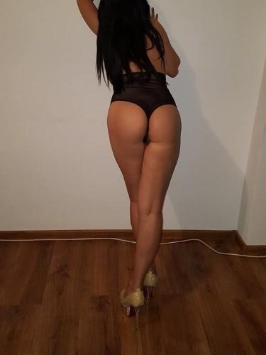 Sex ad by kinky escort Elyssa Newww (21) in Saint Julian's - Photo: 6