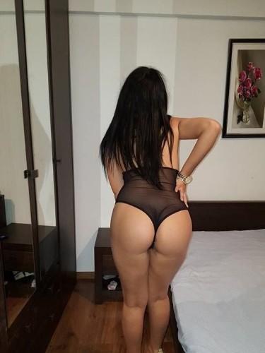 Sex ad by kinky escort Elyssa Newww (21) in Saint Julian's - Photo: 2