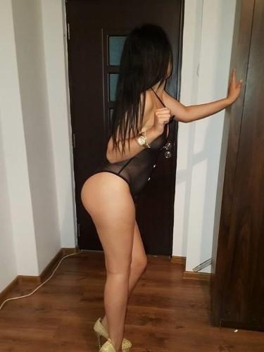 Sex ad by kinky escort Elyssa Newww (21) in Saint Julian's - Photo: 3