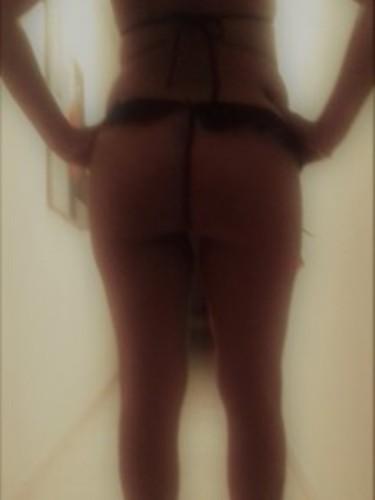 Sex ad by kinky MILF escort Sasha (32) in Saint Julian's - Photo: 5