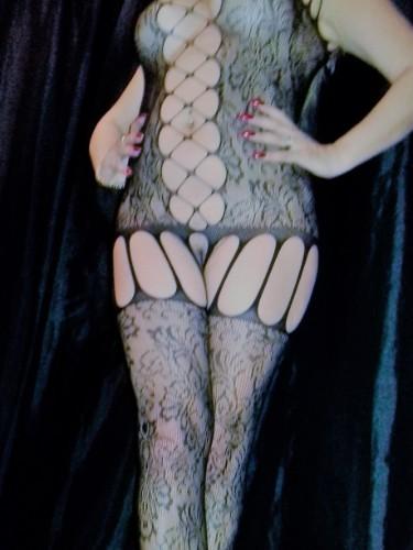 Sex ad by kinky MILF escort Sasha (32) in Saint Julian's - Photo: 7