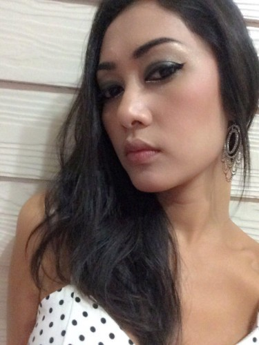 Sex ad by kinky escort Aunny (25) in Phuket - Photo: 3
