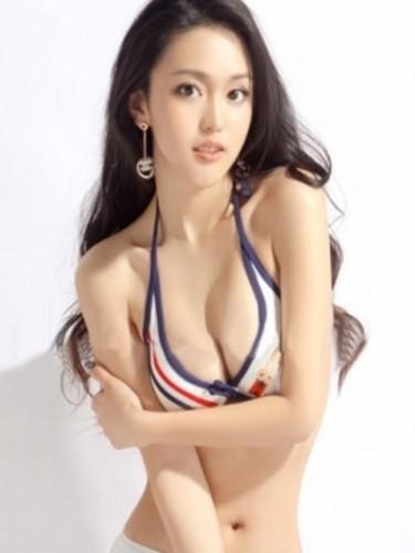 Sex ad by kinky Yuda (23) in Hong Kong - Photo: 5