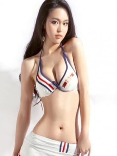 Sex ad by kinky Yuda (23) in Hong Kong - Photo: 1