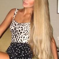 Topcyprusescort - Sex ads of the best escort agencies in Cyprus - Lina