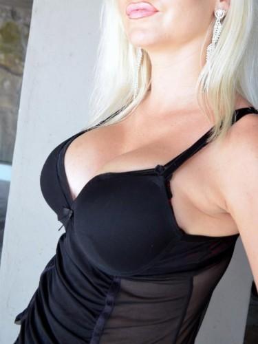 Sex ad by kinky escort Jazmina (28) in Wien - Foto: 6